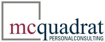 mcquadrat-personalconsulting